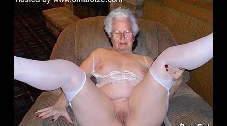 Pics naked grannies Naked Grannies